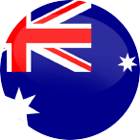 Stackry ships packages from the USA to Australia without the extra fees
