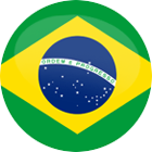 Stackry ships packages from the USA to Brazil without the extra fees