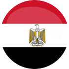 Stackry ships packages from the USA to Egypt without the extra fees