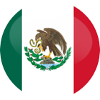 Stackry ships packages from the USA to Mexico without the extra fees