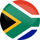 Stackry ships packages from the USA to South Africa without the extra fees