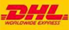 International Shipping options with DHL