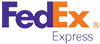 International Shipping options with Fedex